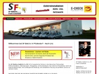 sf-elektro.com