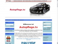 autopflege.tv