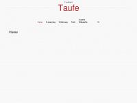 Babykleidung, Taufgeschenke, Geschenke zur Geburt, Taufkleider, Taufkleid, Baby Mode