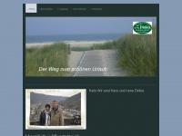 Fewo-dinkla.de - Ferienwohnung bis 4 Personen - Berumerfehn Ostfriesland Nordsee