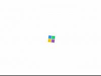 Unterguggenberger Institut - Komplementärwährungen