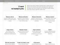 agrohandel.com.pl