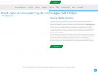 silos.com.pl
