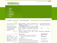 emmarol.pl