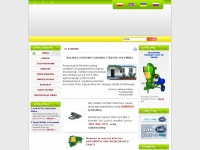 mrol.com.pl