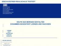 erich-kaestner-realschule.de