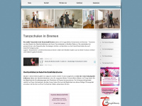 Die Tanzschulen in Bremen | Discofox - Hochzeitstanzkurse | Tanzen lernen in Bremen