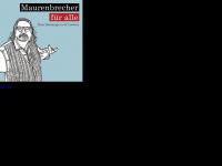 maurenbrecher-fuer-alle.de