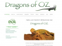 dragons-of-oz.de