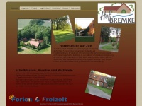 bremkehof.de