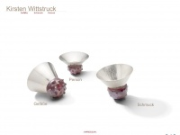 kirsten-wittstruck.de