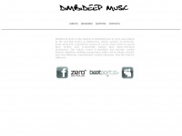 DimbiDeep Music - Techno Dub by Nature