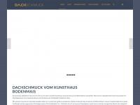dachschmuck.de