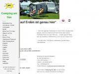 camping-alt-schwerin.de