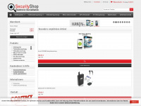 securityshop.ch
