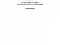 buffbody.de
