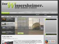 der-wissersheimer.de