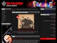 drfeelgood.org