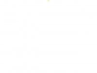 Beitragssicherungsprogramm.de