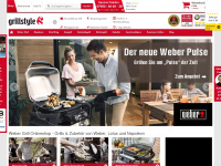 grillstyle.de