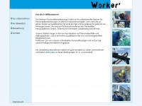 workers.at