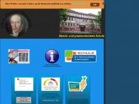 Oberschule-rathenow.de - index