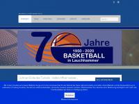 bglauchhammer.de