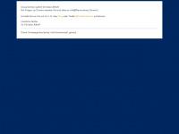 Christian Althoff - Webentwicklung, Webgestaltung und Webdesign
