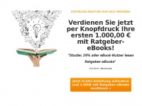 geld-mit-ebooks.de