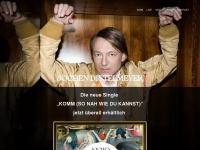Jochen Distelmeyer | Offizielle Website