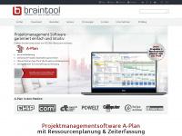 braintool.com