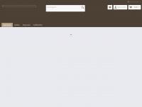 Kaffeeshop und Kaffeerösterei KJR Kaffee und mehr in Rosbach v. d. Höhe bei Frankfurt am Main