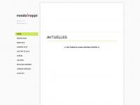 ig-rondo.ch