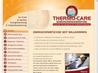 thermo-care.de
