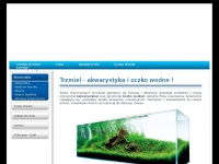 trzmiel.com.pl