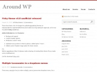 aroundwp.com