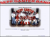 sepp-ganter-band.de