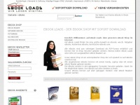 ebook-loads.de