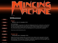 mincing-machine.de