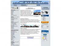 Herzlich willkommen auf dem virtuellen Marktplatz von Hemmoor