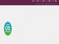 Fluss- und Kreuzfahrten beim Reisebüro Mittelthurgau