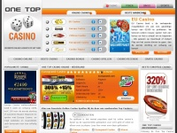 onetopcasino.com