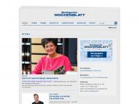 stuttgarter-wochenblatt.de