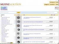 muenzauktion.info