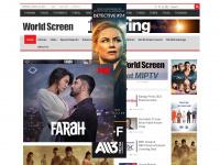 worldscreen.com