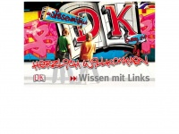 wissenmitlinks.de