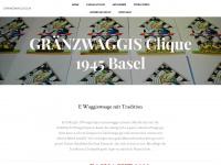 graenzwaggis.ch