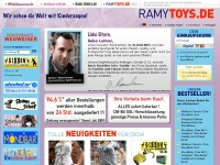 nasenbaershop.de