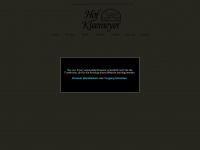 hof-kleemeyer.de