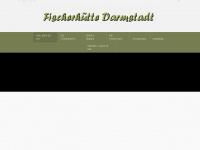 fischerhuette-darmstadt.de